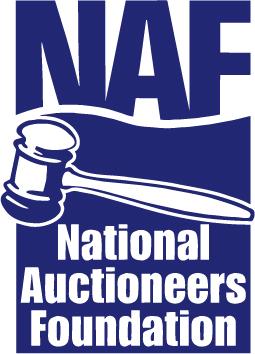 NAF-Logo-Reflex-Blue